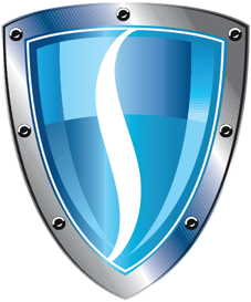 Sheild - Pest Control Systems