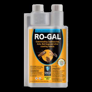ro-gal